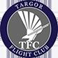 Nasze samoloty logo