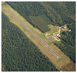 Oferta skoków spadochronowych