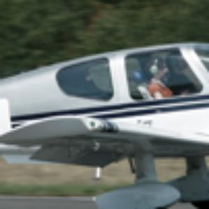 Lot samolotem 15 min dla 1 osób